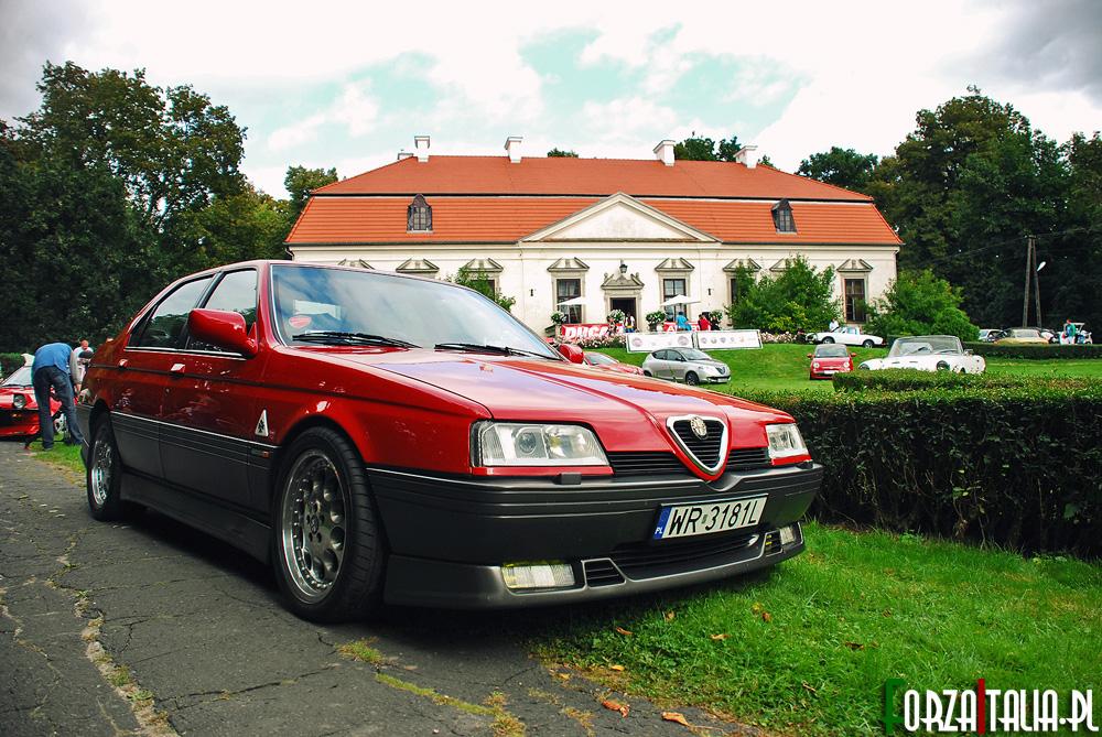 Forza Italia 2016