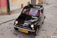 100 - Kuba i Czarek