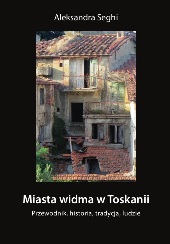 Widma Toskanii