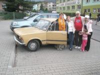 137 - Krzysztof